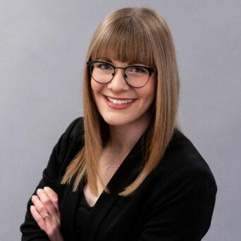 Amber Burkhead