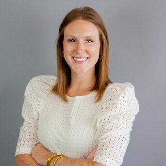Katie Lucius